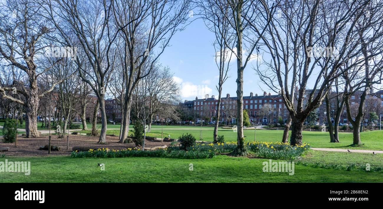 Dublin, Ireland Speed Dating Events | Eventbrite