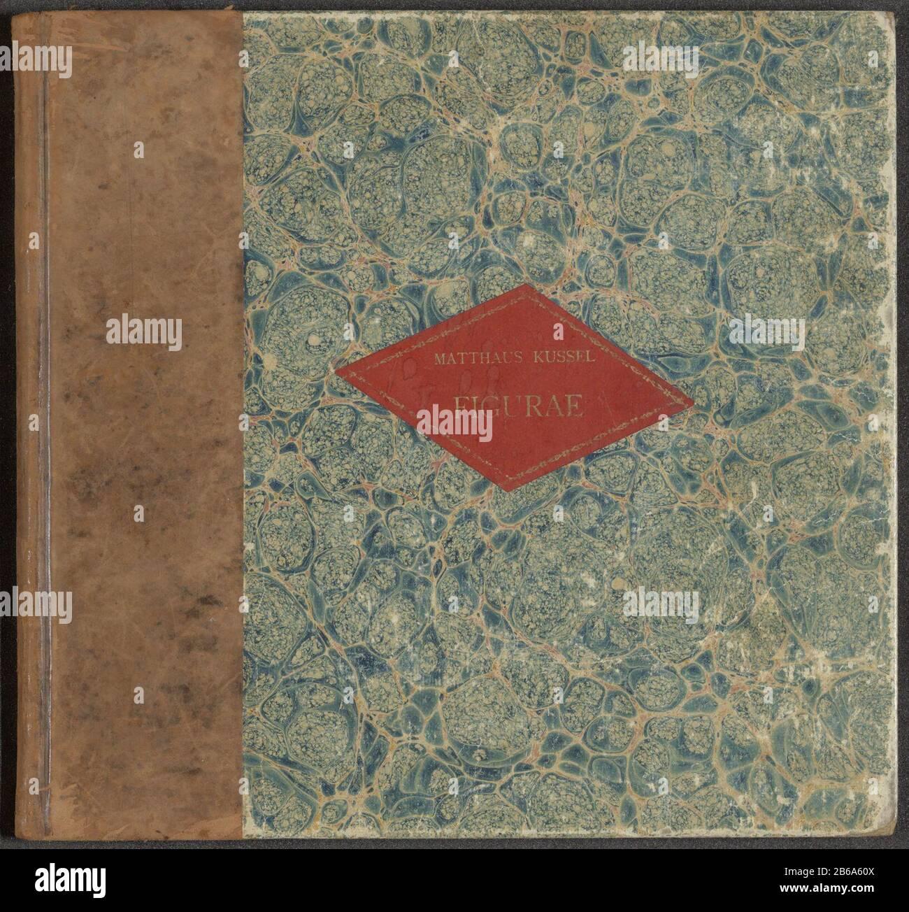 Stubenberg singletreff - Wo treffen sich singles aus
