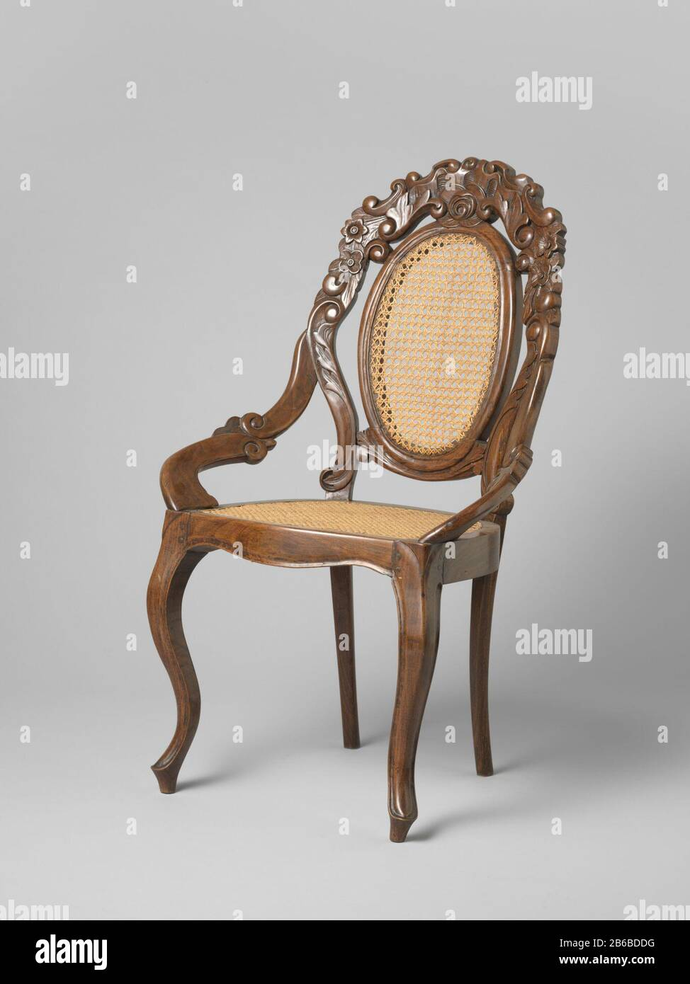 Egg Chair Buiten.Neo Rococo Style Stock Photos Neo Rococo Style Stock Images Alamy