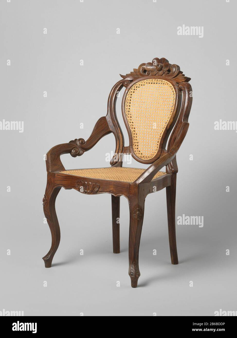 Egg Chair Riet.Neo Rococo Style Stock Photos Neo Rococo Style Stock Images Alamy