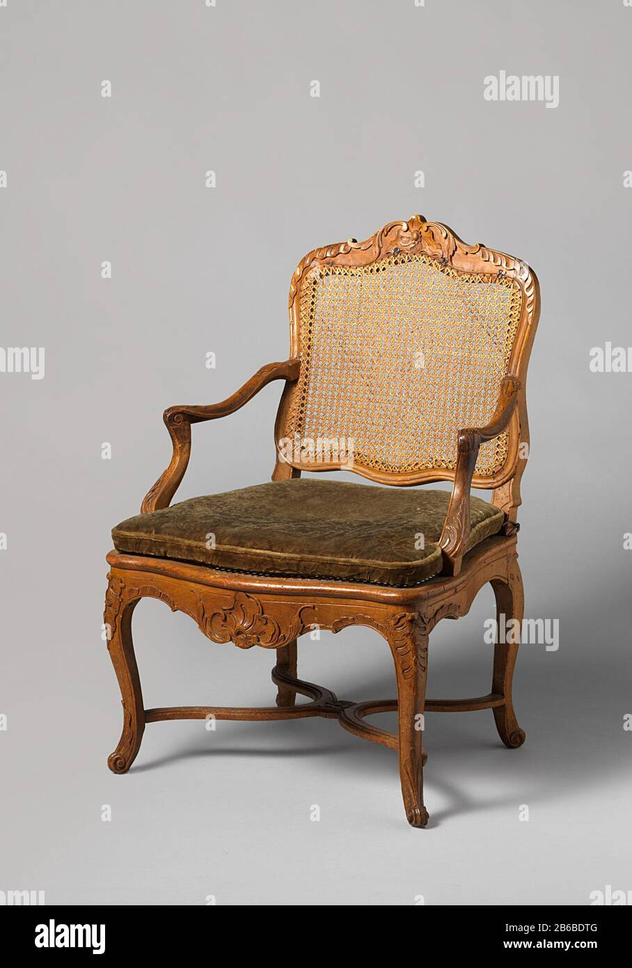 Egg Chair Riet.C Shaped Leaf Stock Photos C Shaped Leaf Stock Images Alamy