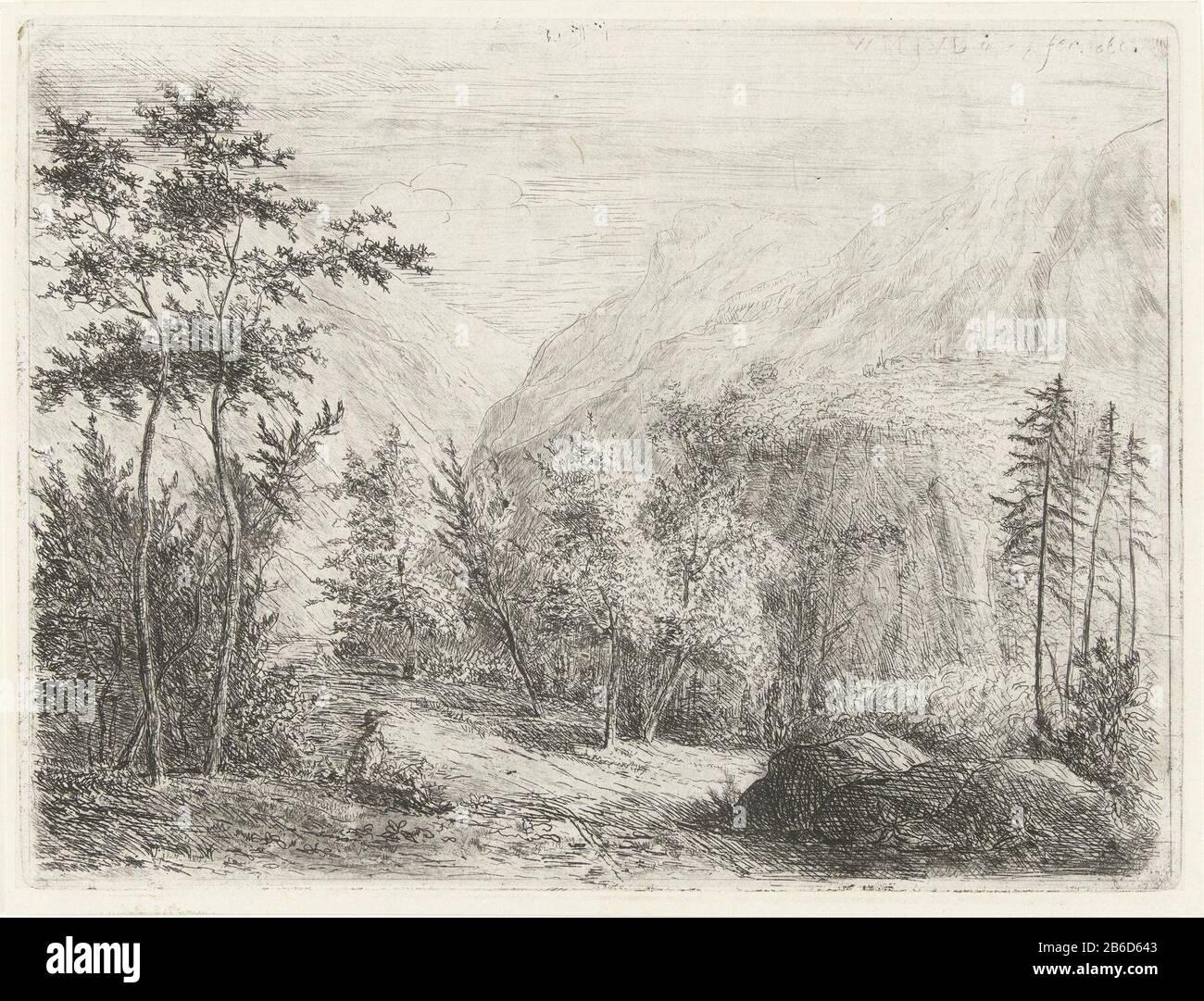 foto de 1815 1902 Stock Photos & 1815 1902 Stock Images - Alamy