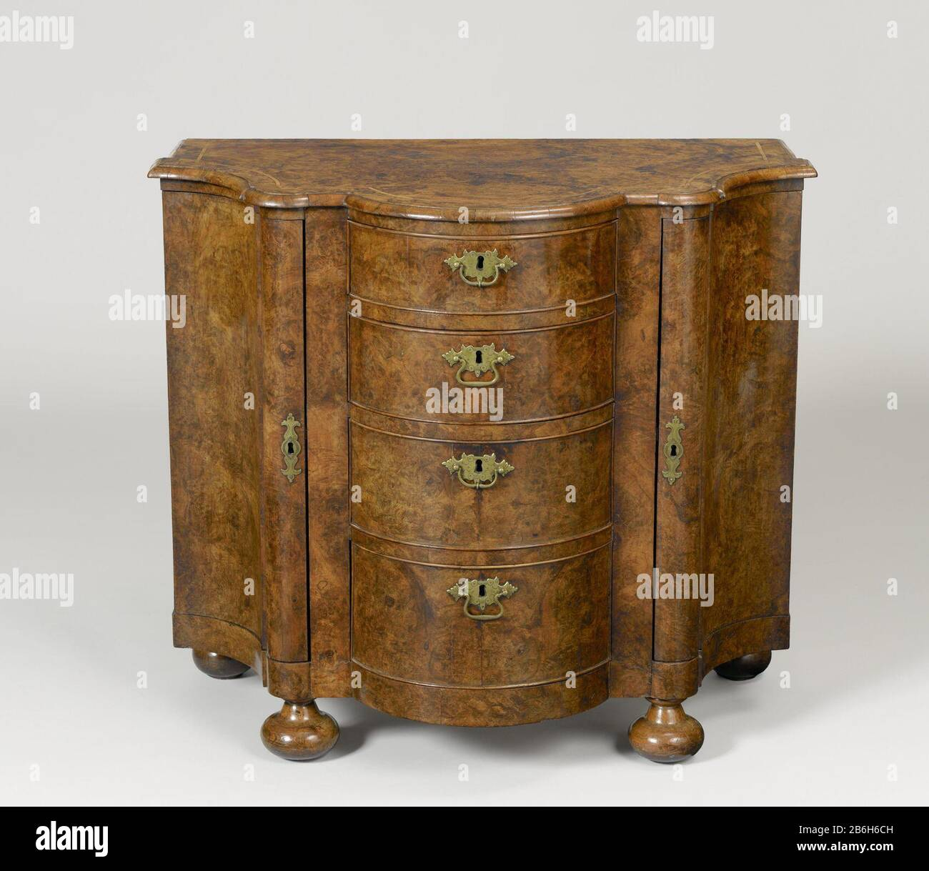 Onwijs Four Drawers Stock Photos & Four Drawers Stock Images - Alamy YJ-82