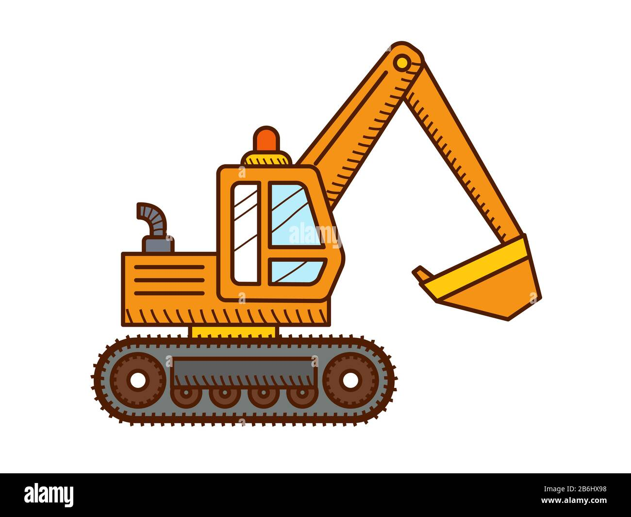 Liebherr Posters   Redbubble