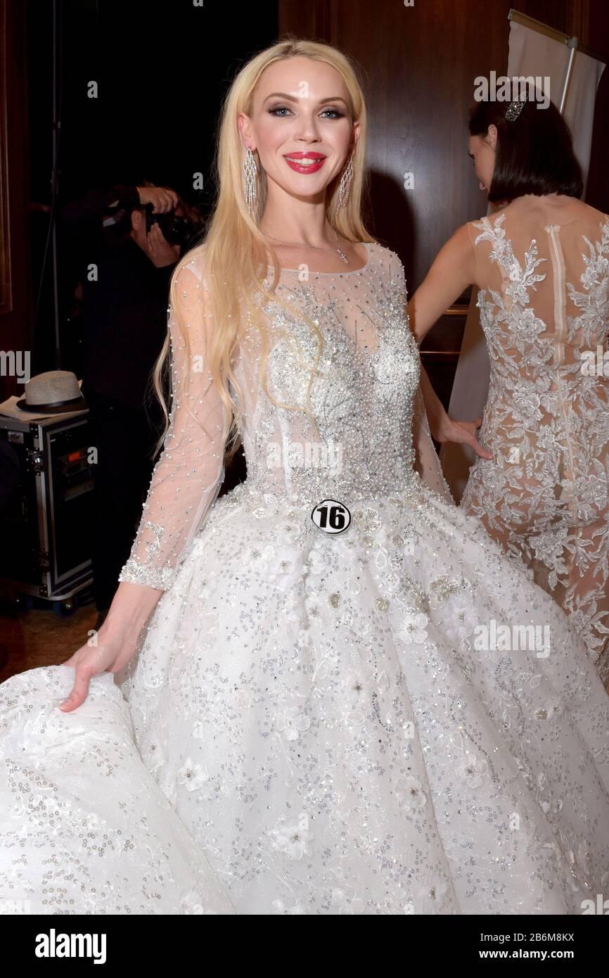 Svetlana russian model Hot Russian