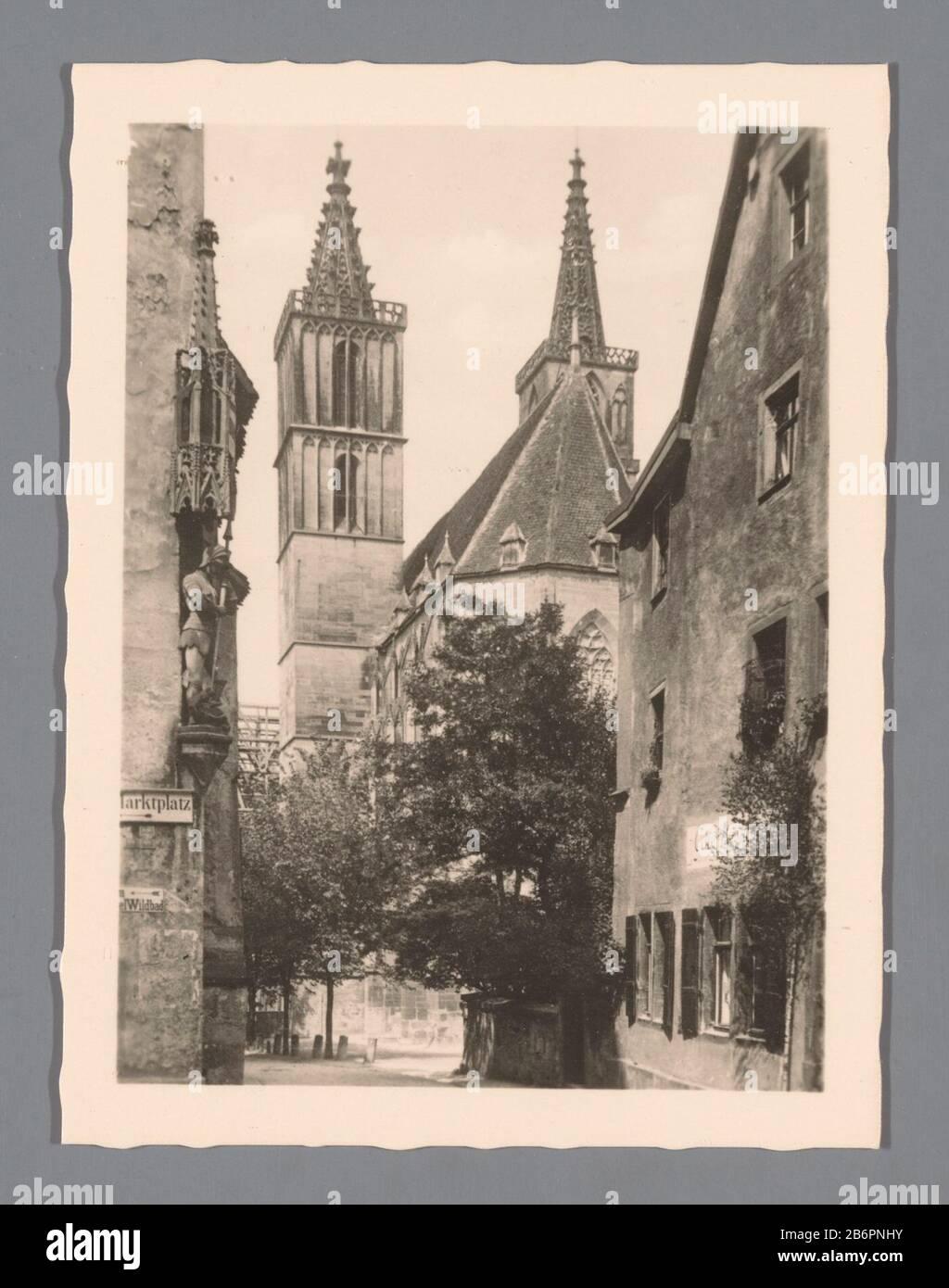 Frau Sucht Mann Biesenthal, suche flirt rothenburg