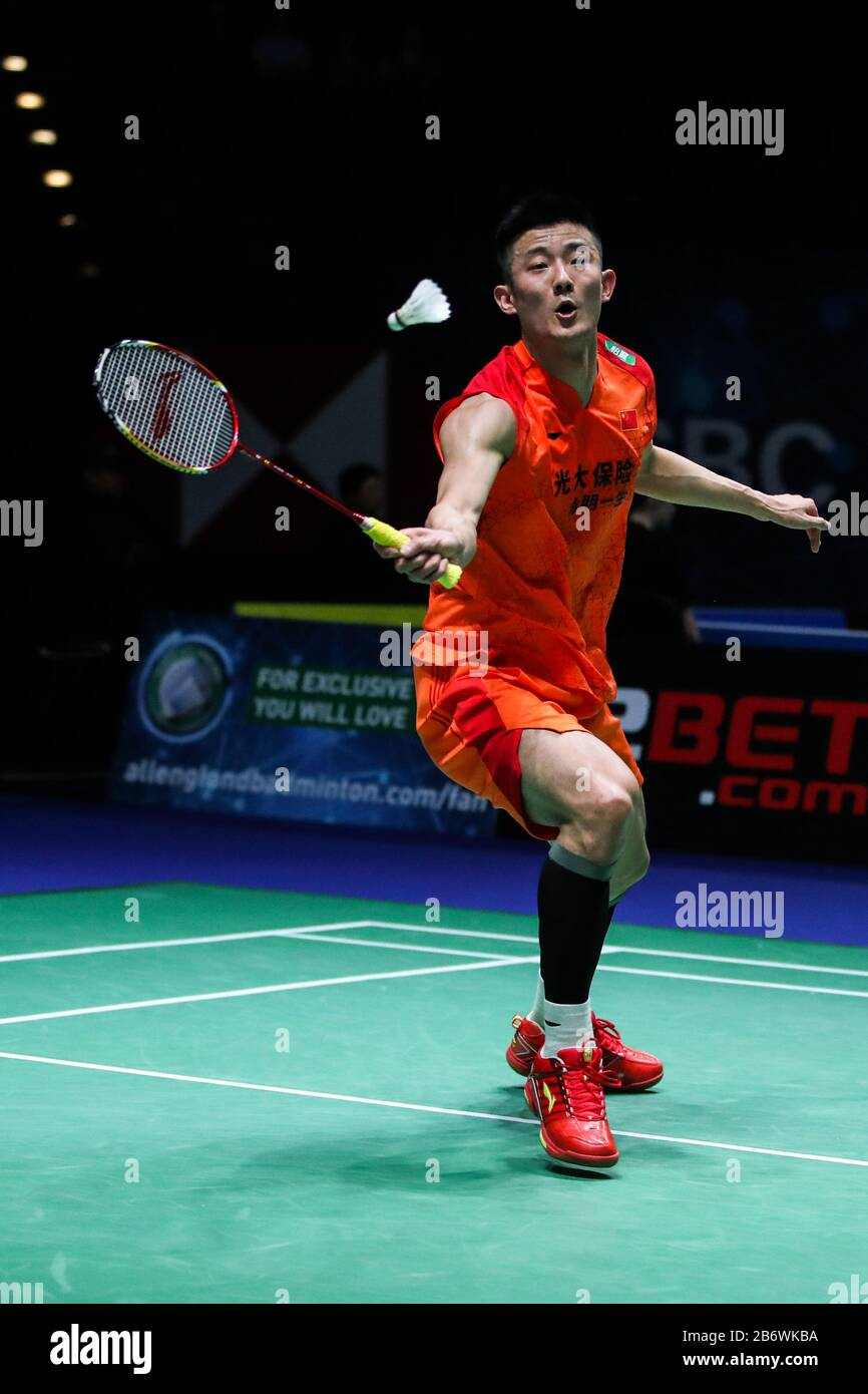 Chen Long High Resolution Stock Photography And Images Alamy