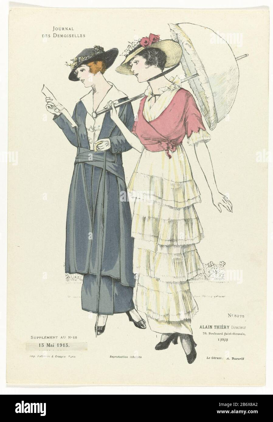 Page 2 Women S Fashion 1922 High Resolution Stock Photography And Images Alamy