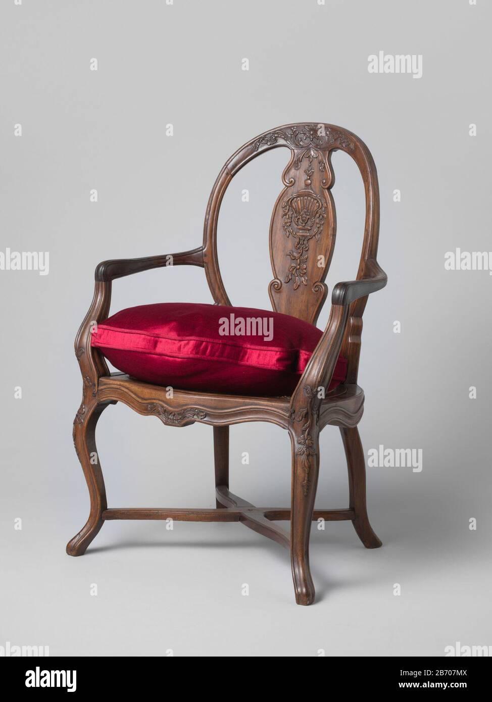 Egg Chair Rotan.Rotan Stock Photos Rotan Stock Images Page 2 Alamy