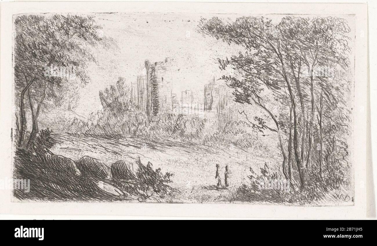 foto de 1815 1878 Stock Photos & 1815 1878 Stock Images - Alamy