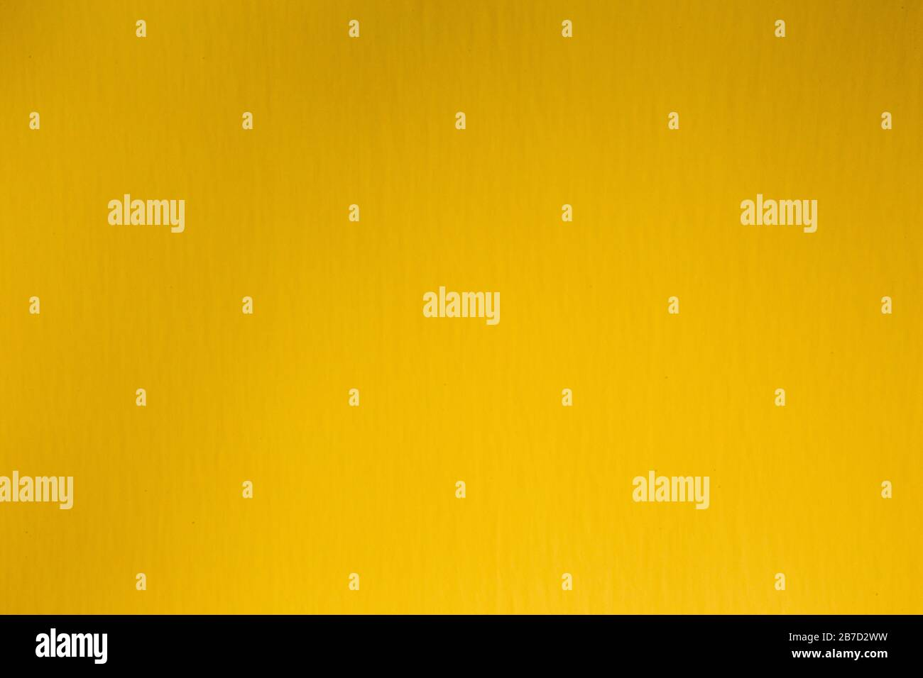 bright yellow orange gold plain clean blank background wallpaper color 2B7D2WW