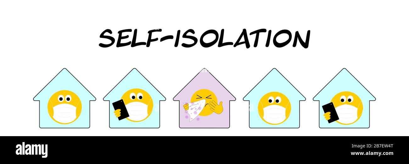 group-of-houses-with-self-isolation-emojis-coronavirus-covid19-emoji-with-virus-sneezing-with-tissue-at-home-youth-concept-2B7EW4T.jpg?profile=RESIZE_400x