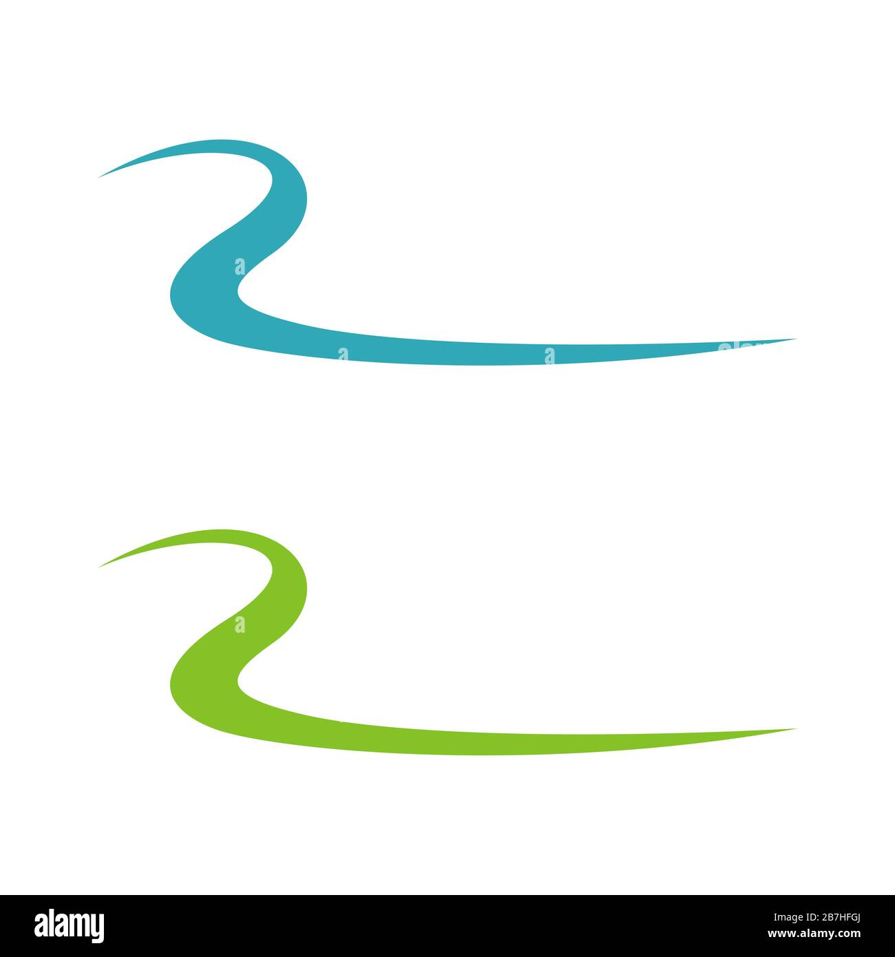 river logo vector high resolution stock photography and images alamy https www alamy com r letter swoosh river shape vector illustration logo template illustration design vector eps 10 image348895362 html