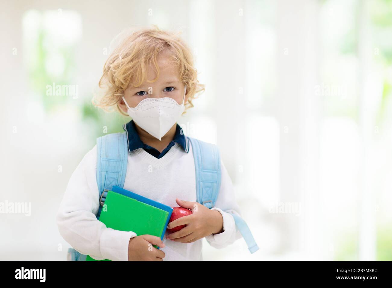 surgical mask kids
