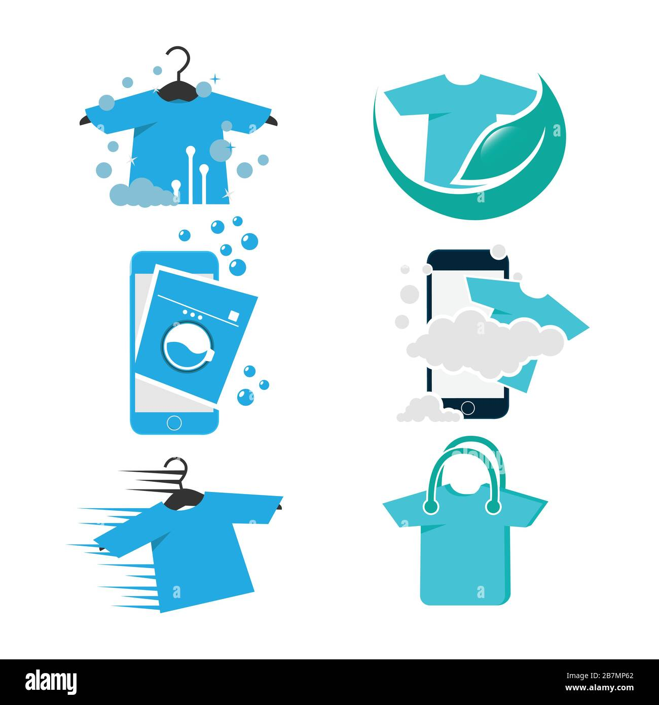 set laundry logo template design cleaning vector image set of modern laundry logo washing concept design vector image stock vector image art alamy https www alamy com set laundry logo template design cleaning vector image set of modern laundry logo washing concept design vector image image348966410 html