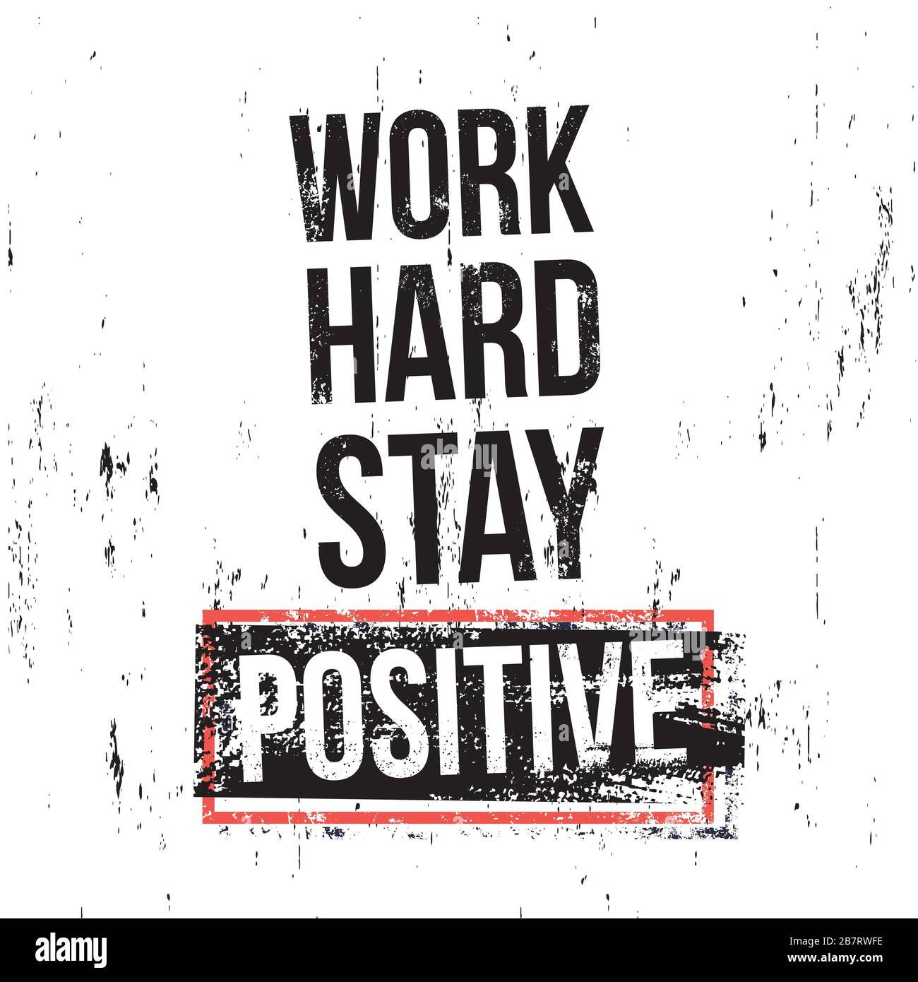 20 Motivational Quotes For Job Seekers Socialwork Career