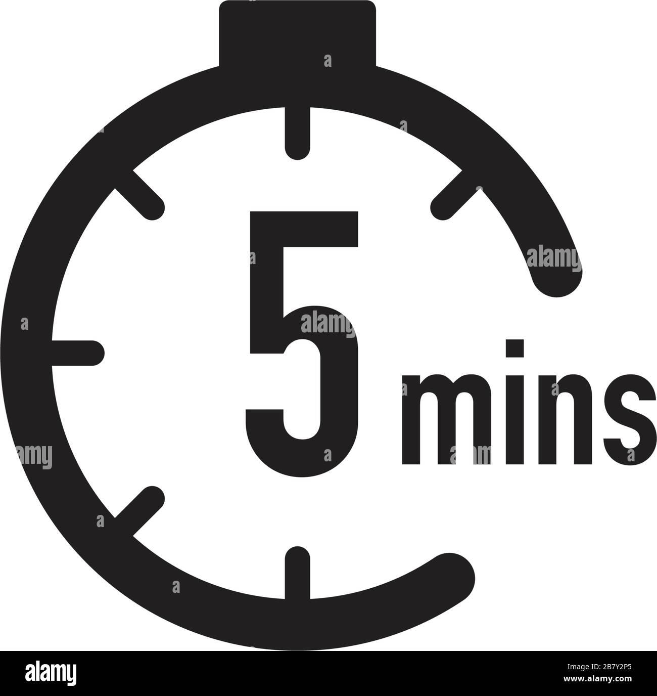5 Min Countdown Timer V 712 With Sound 4k Youtube