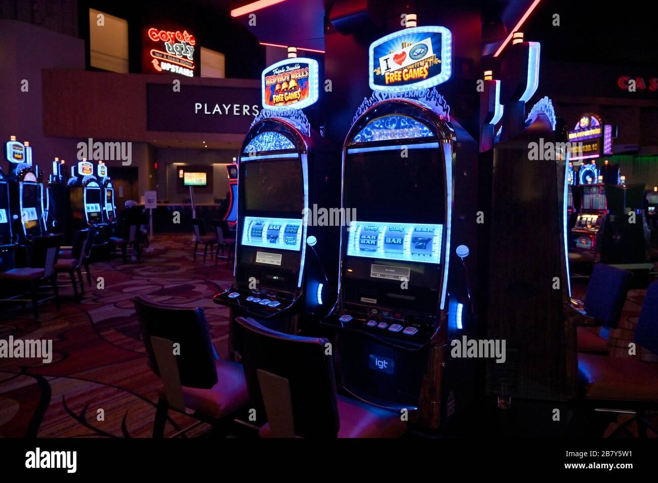 Blackjack kasino warkop meninggal dunia bulan