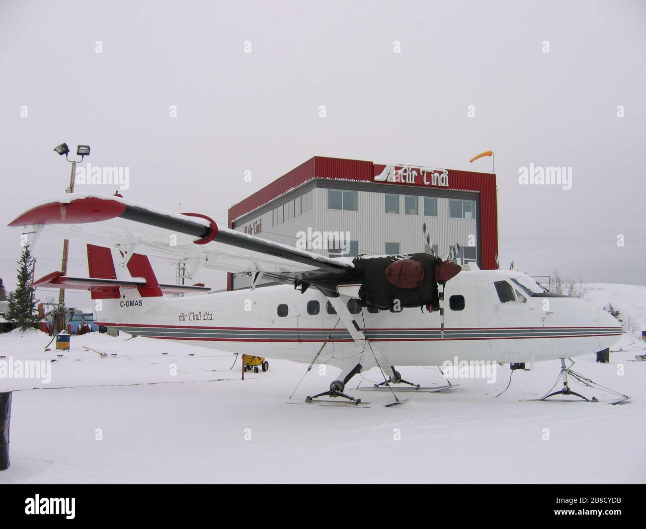 14+ Dhc-6 Twin Otter Images