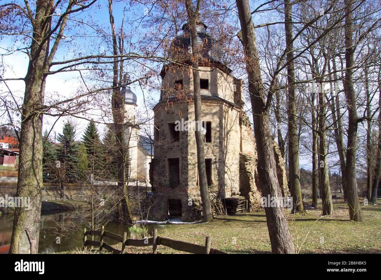 Geburtsbuch Uggowitz - W06_004-17   Weissenstein   Gurk, rk