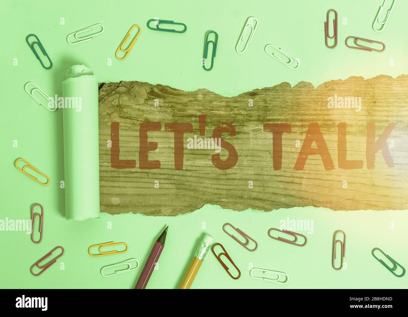 16 Word writing text Lets Is Talk. Business photo showcasing ...