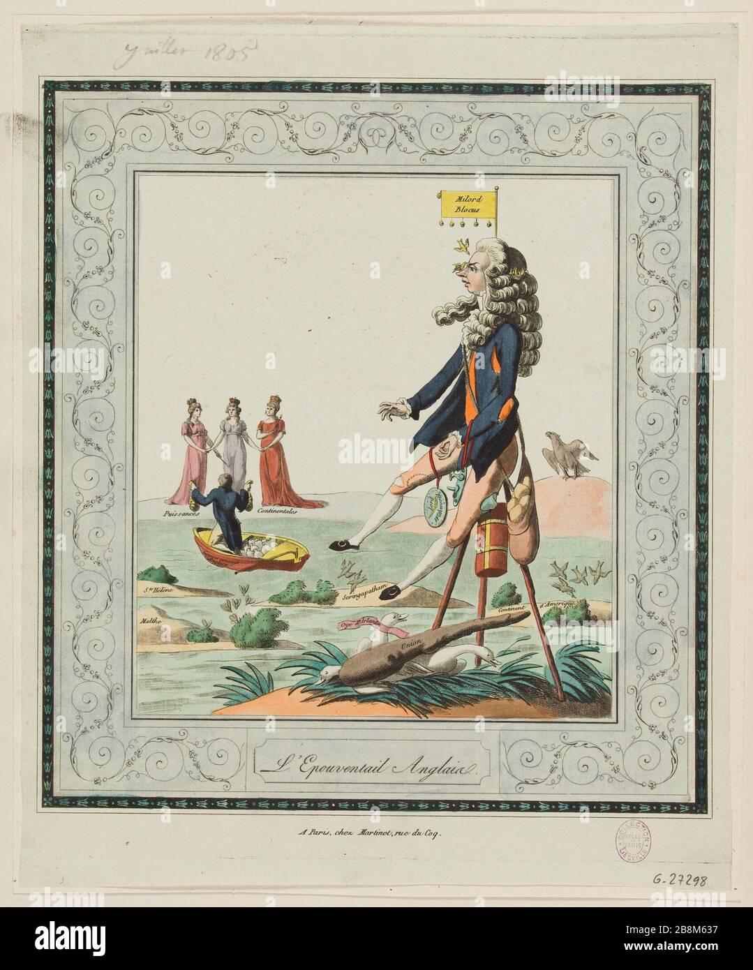 Gemelolandia Pin de Rabat Aigle Imperial Napol/éon Bonaparte