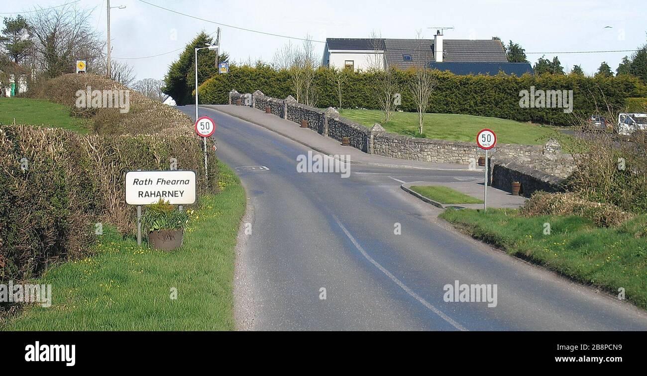 Official Westmeath GAA website | GAA News & Results GAA