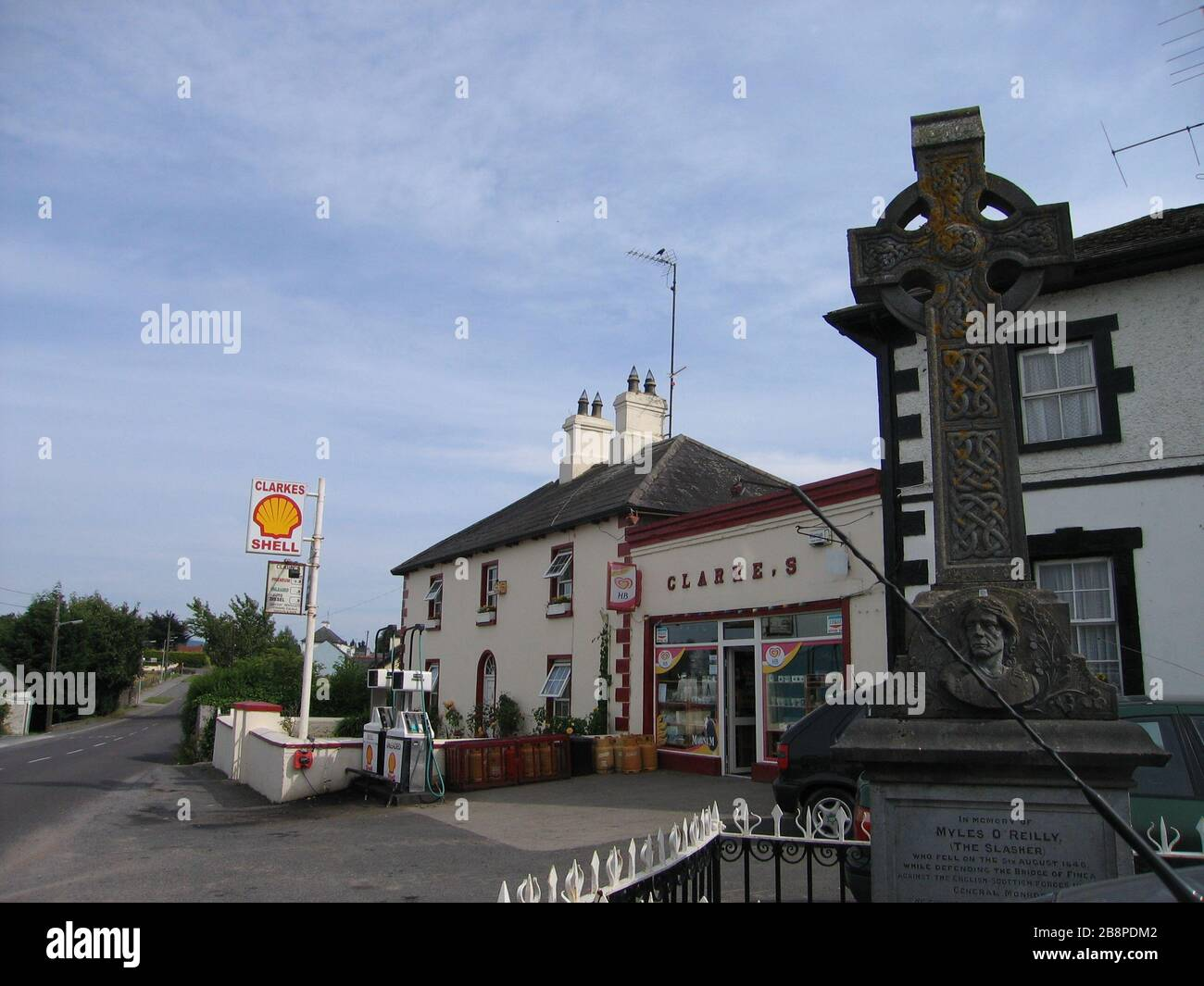 Westmeath Commercial property priced between - tonyshirley.co.uk