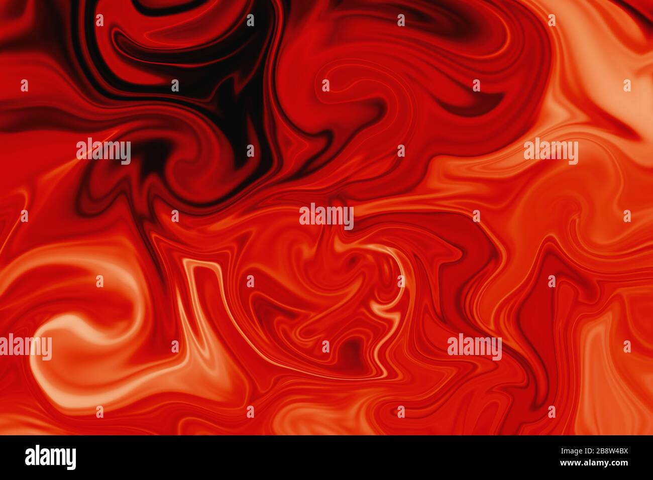 Red Blood Fluid Abstract Background Red Color Texture And Wallpaper Stock Photo Alamy Hd blood burst motion blur green screen 136. https www alamy com red blood fluid abstract background red color texture and wallpaper image349676878 html