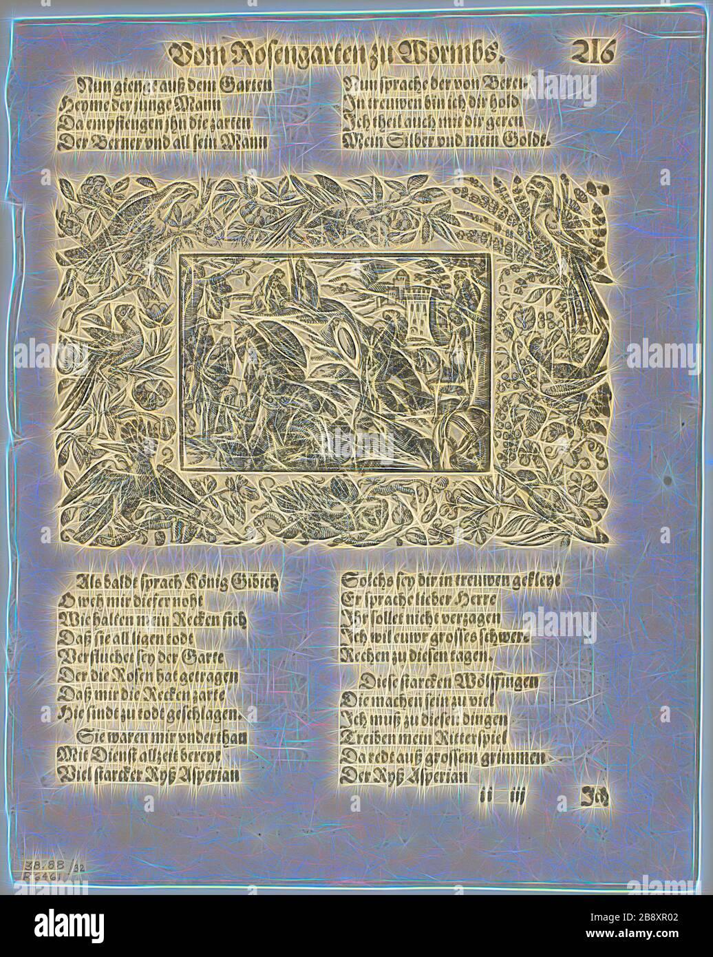 Buchstaben ritterlicher mann 8 kriechtier, lurch