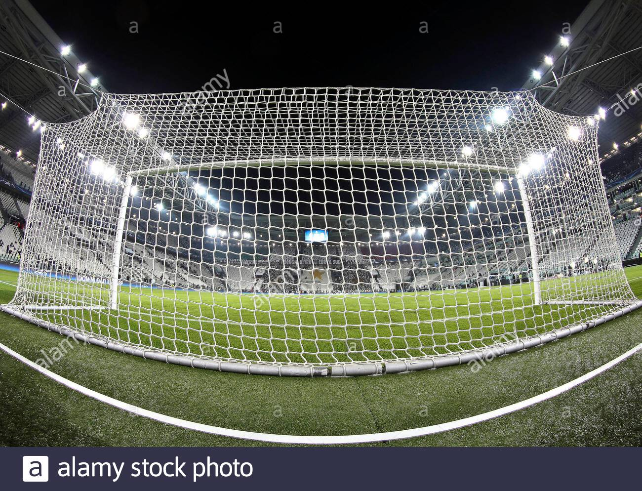 allianz stadium juventus stadium torino stock photo alamy https www alamy com allianz stadium juventus stadium torino image349750366 html