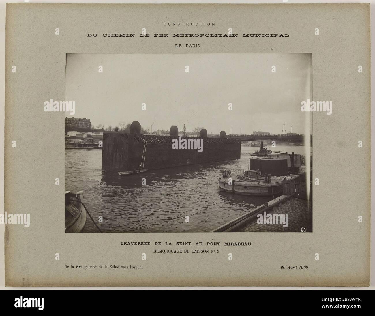 Sceller Traverse De Chemin De Fer paris 20 stock photos & paris 20 stock images - page 184 - alamy