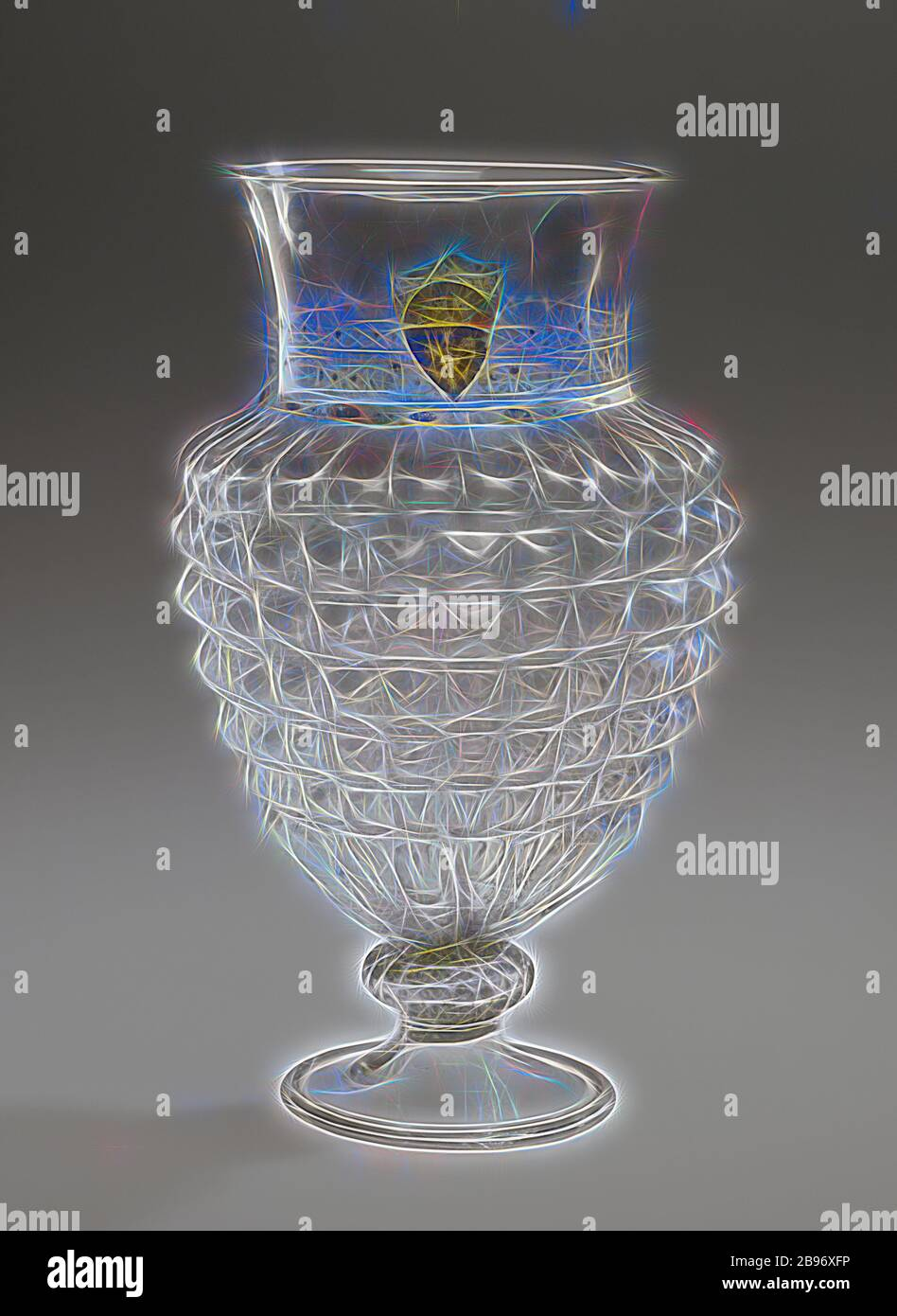 Football Trophy Award glass ball dans 3 Sizes Free ENGRAVING Up to 30 Letters