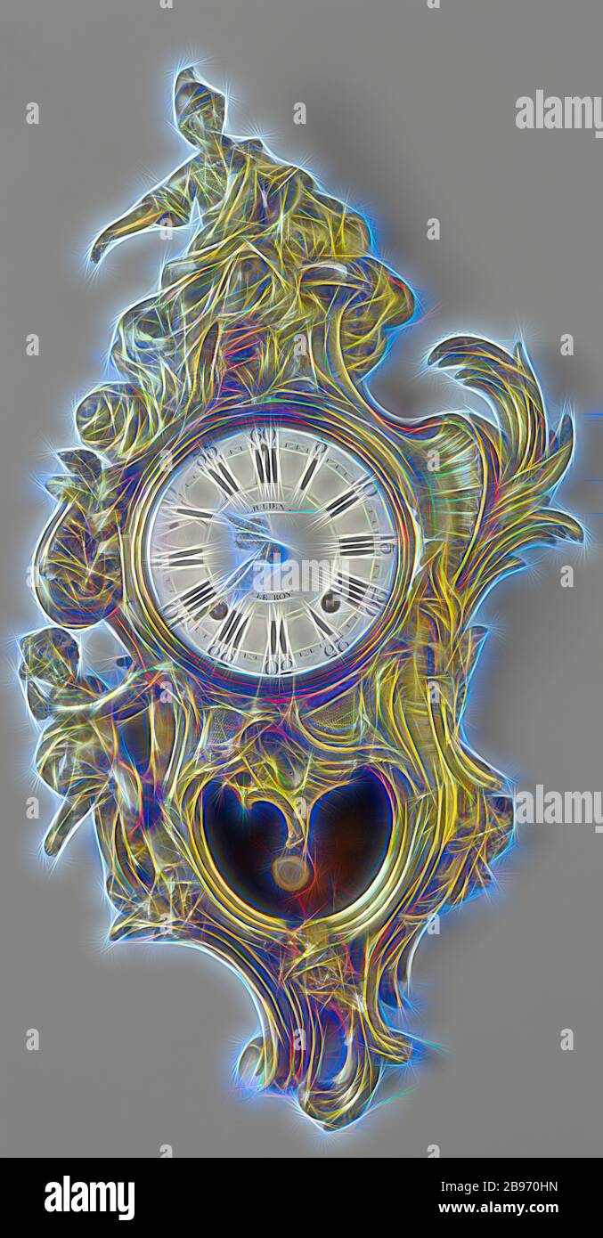 11 30 Clock High Resolution Stock Photography And Images Alamy