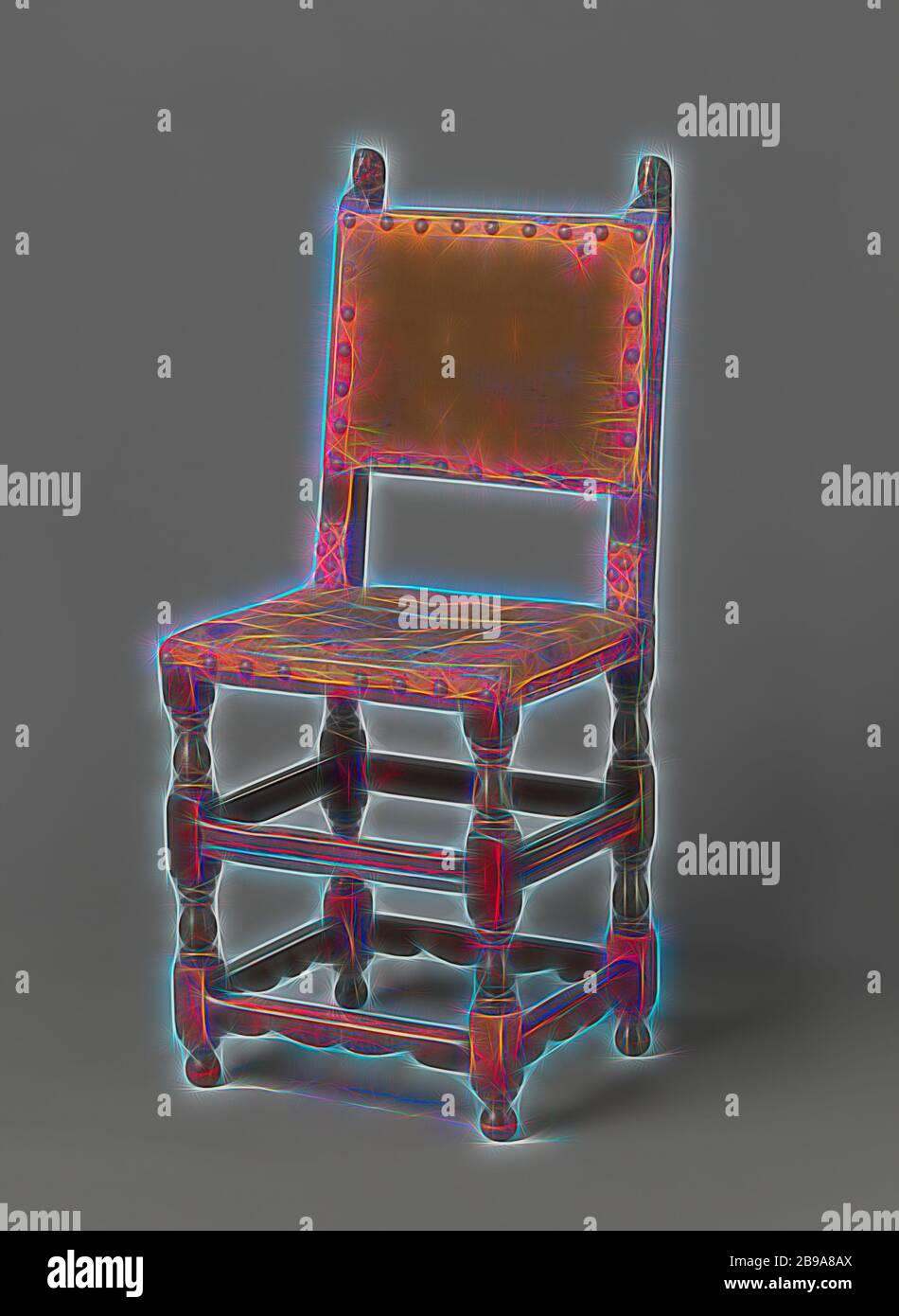 Picture of: Yellow Velvet Chair High Resolution Stock Photography And Images Alamy