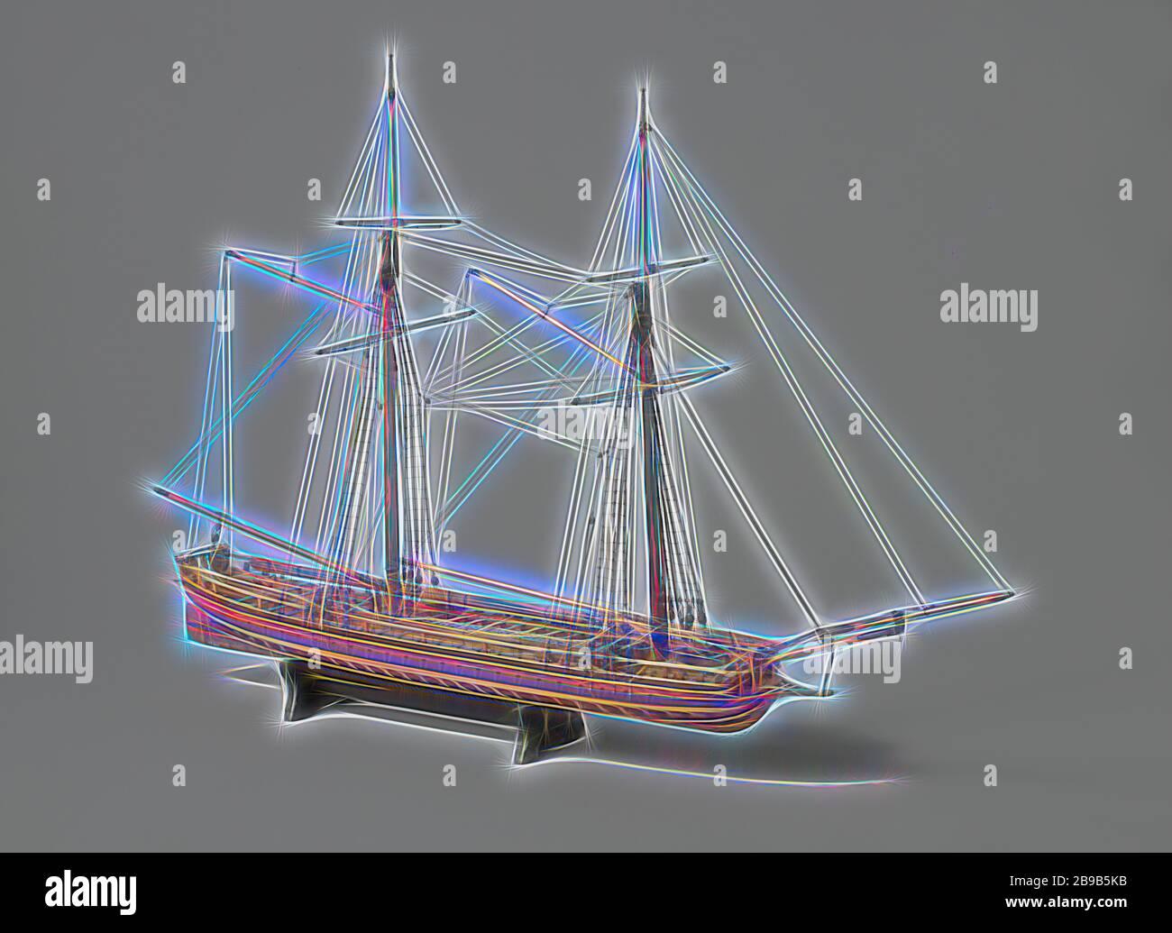 STARBOARD Metal Sign Nautical BAR Shop Sail Fishing Boat Dock Yacht Ship Marina