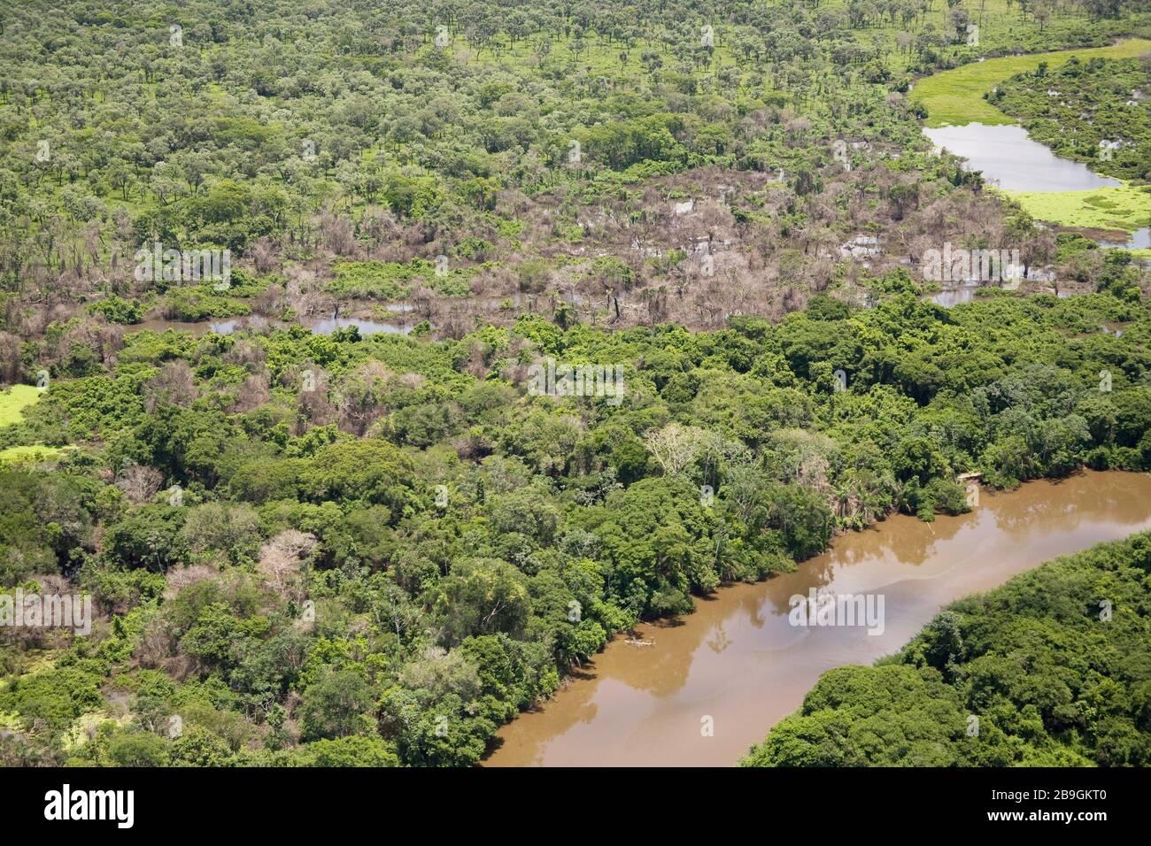 Miranda Mato Grosso do Sul fonte: c8.alamy.com