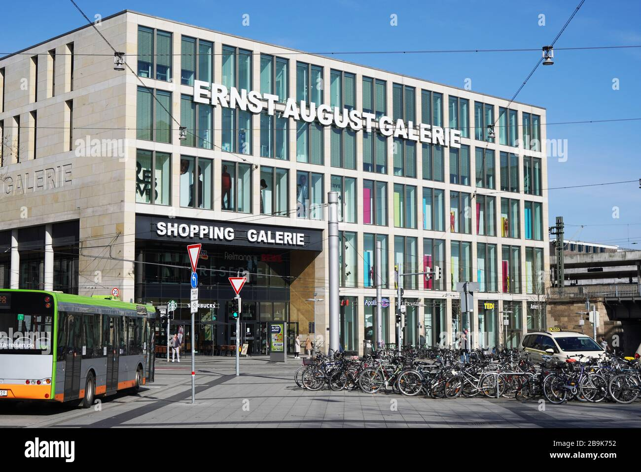 Ernst August Of Hanover High Resolution Stock Photography And Images Alamy