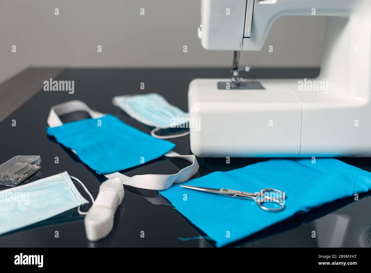 Sewing Machine Repair Pensacola