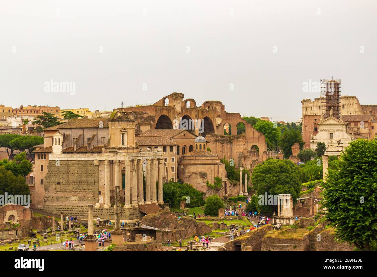 Fila Ps 87 Forum foro stock photos & foro stock images - page 4 - alamy