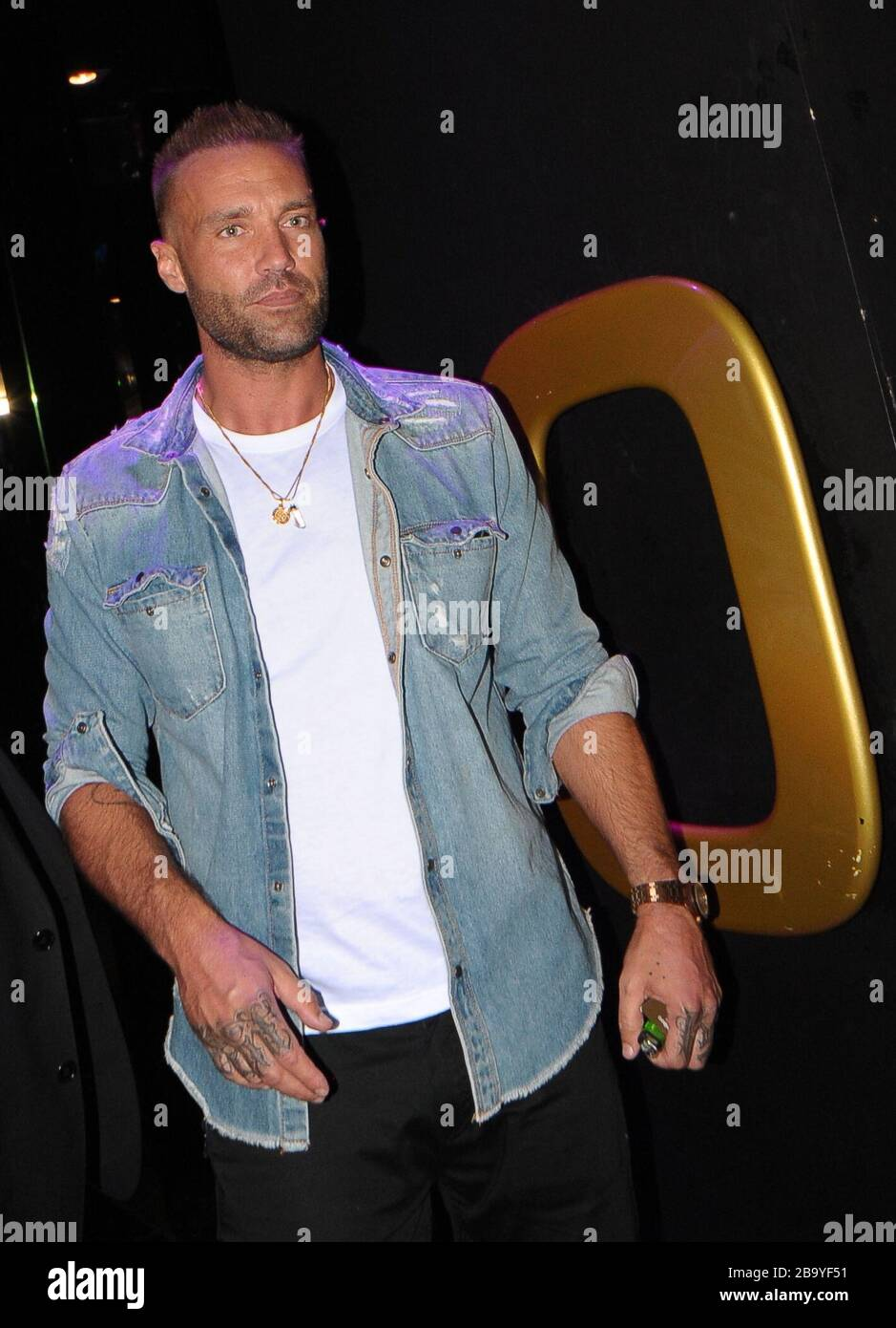 2021 victoria still dating calum best is from dating celebs go Which Celebs