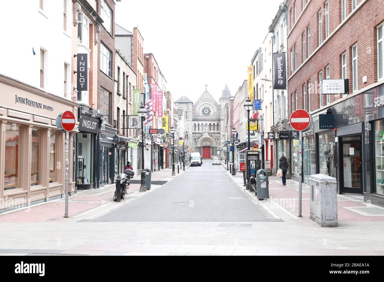 Car Rentals in Finglas, Dublin: Cheap Rental Car Deals from