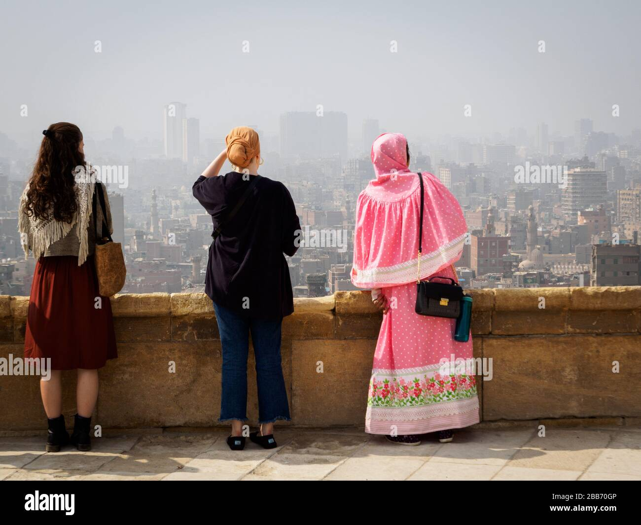 woman adult date in cairo