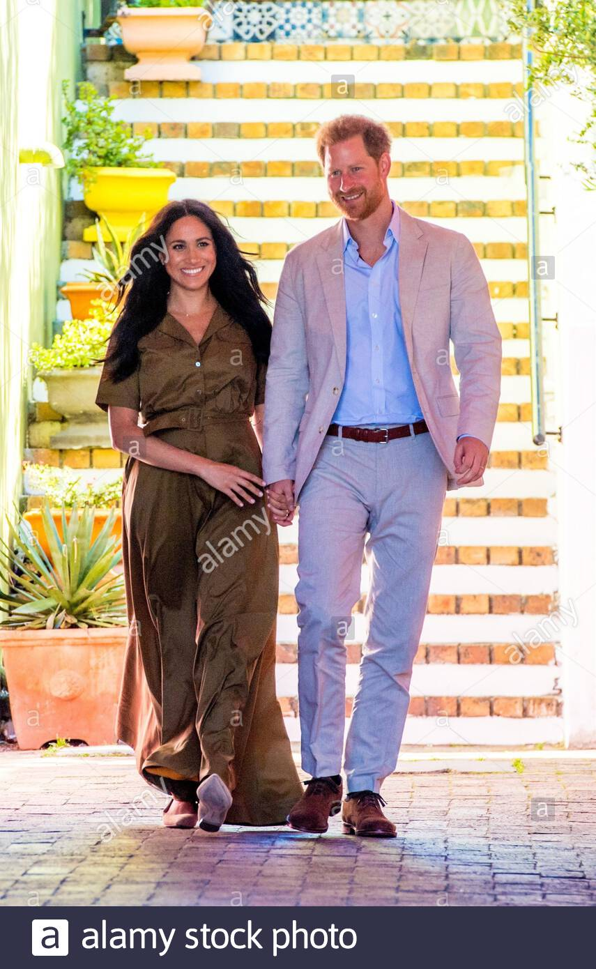 london united kingdom file photos prince harry and meghan markle the duke and duchess https www alamy com london united kingdom file photos prince harry and meghan markle the duke and duchess of sussex will be quitting as senior royals and along with that stop using their hrh styles and no longer be able to have sussex royal as their brand together with their baby son archie they are partly going to live in either canada or the united states where they want to become financially independent pictured prince harry meghan markle backgrid usa 30 march 2020 usa 1 310 798 9111 usasales backgridcom uk 44 208 344 2007 uksales backgridcom uk clients pictures conta image351198677 html