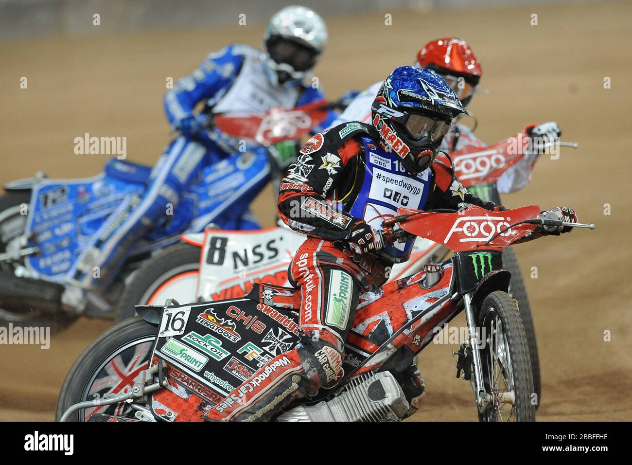 Chris harris speedway gp betting mantes vs nantes betting experts