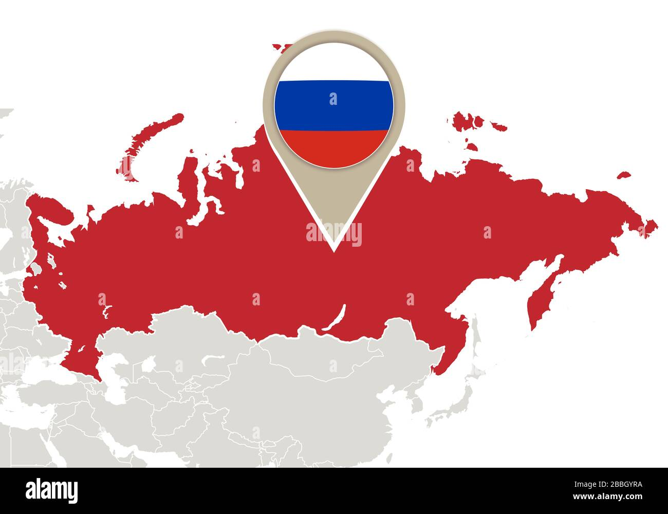 Sochi Russia Cartina.Page 3 Russia Flag Circle High Resolution Stock Photography And Images Alamy