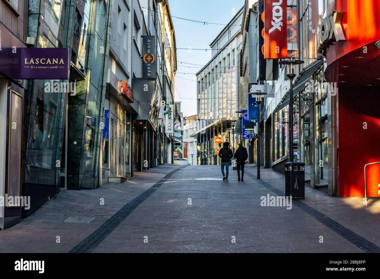 Oulun tulee luopua keskustakampushankkeesta