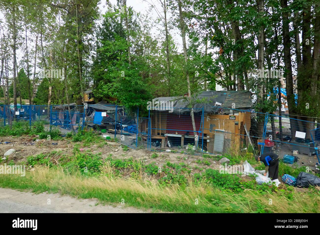 homeless-camp-known-as-anita-place-in-maple-ridge-b-c-canada-it-has-since-been-dismantled-2BBJE6H.jpg?profile=RESIZE_400x