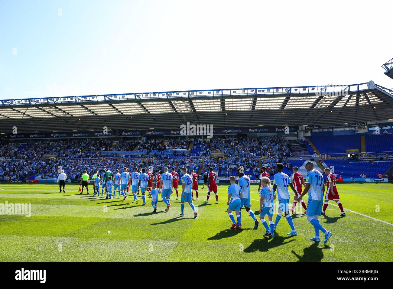 Football Mascots High Resolution Stock Photography And Images Page 2 Alamy