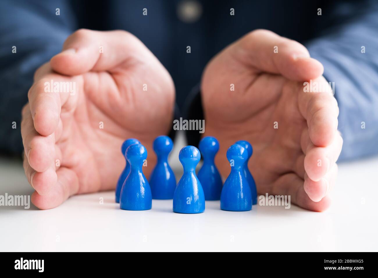 To Cooperate Stock Photos To Cooperate Stock Images Page 7 Alamy